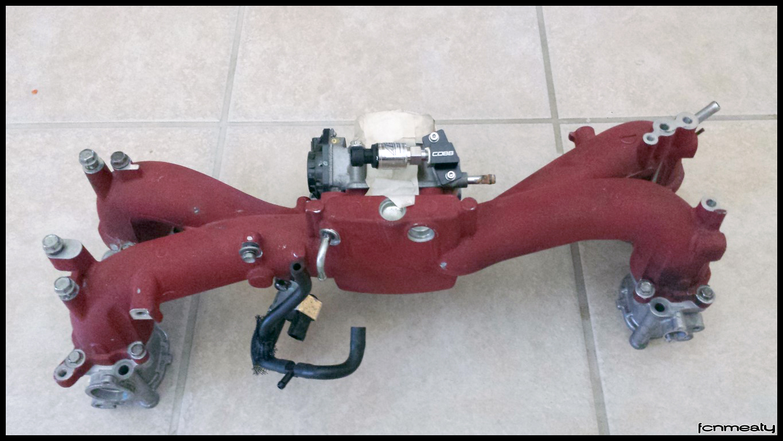 http://i.rideekulo.us/sti/build/phase3/20140531/aem5barcobbadapter1.jpg