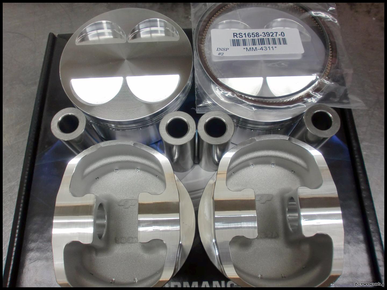 http://i.rideekulo.us/sti/build/phase3/20140702/cp-pistons1.jpg