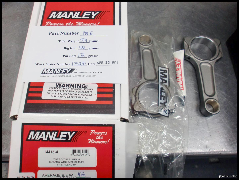 http://i.rideekulo.us/sti/build/phase3/20140702/manley-turbotuff1.jpg
