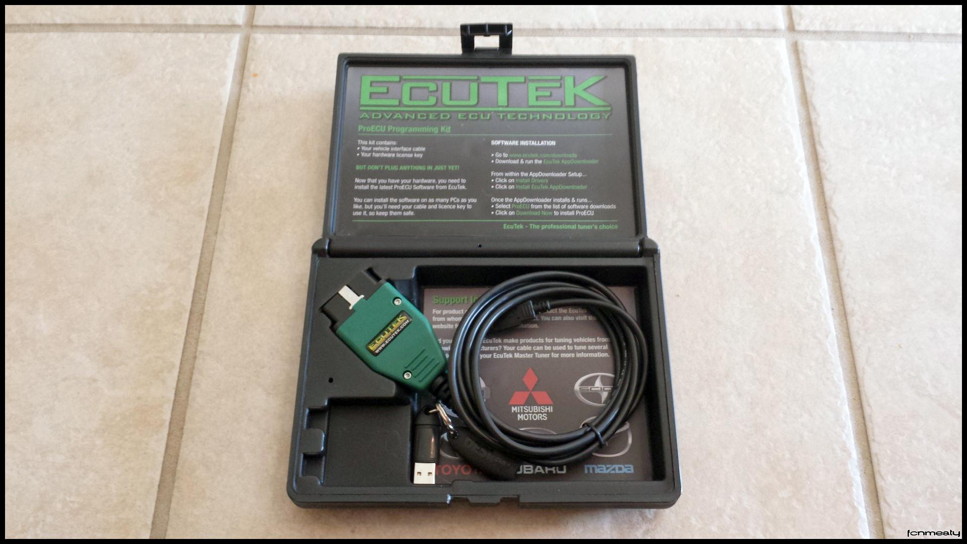 http://i.rideekulo.us/sti/build/phase3/20140706/ecutek.jpg