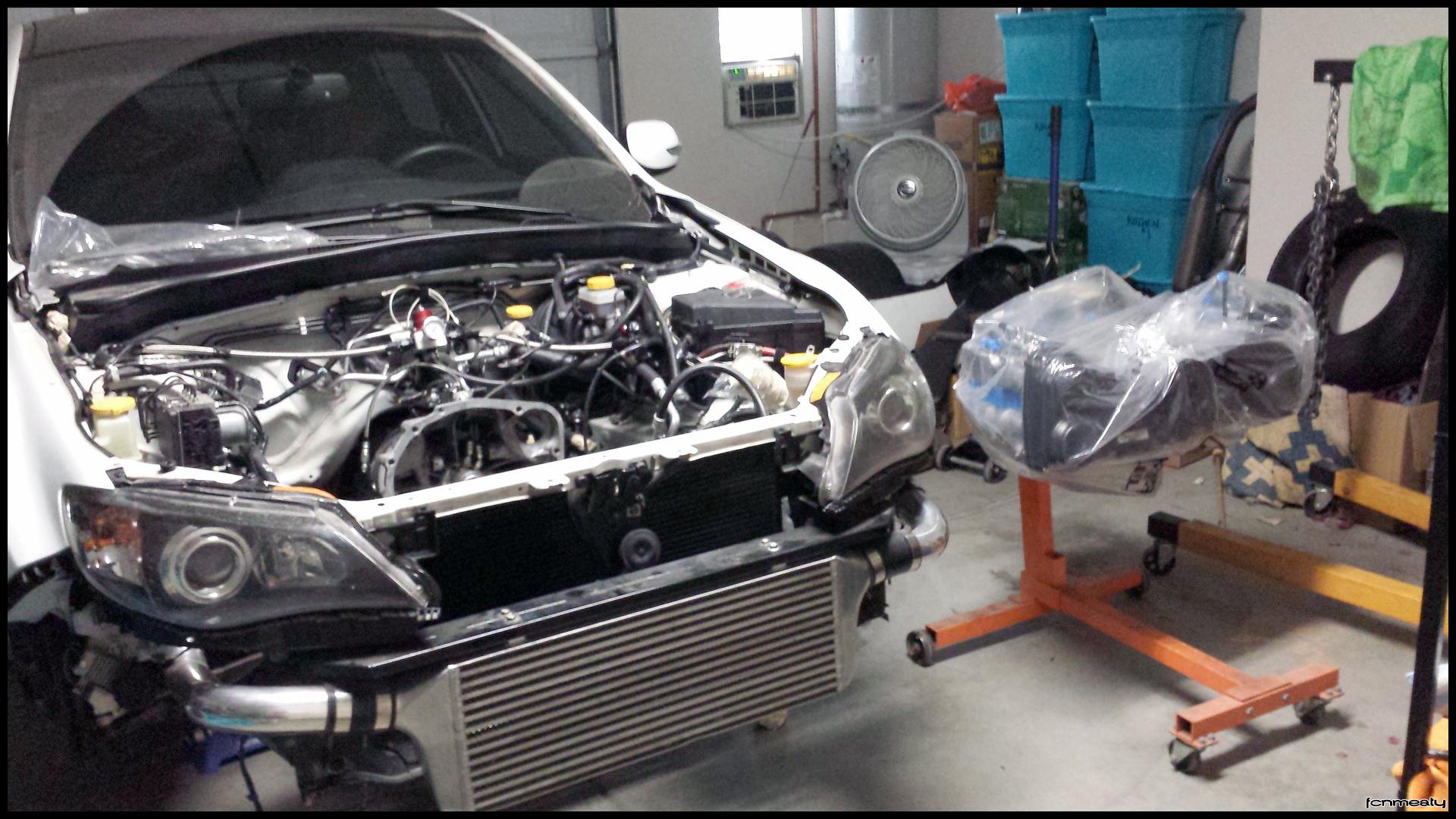 http://i.rideekulo.us/sti/build/phase3/20140712/engine-chassis.jpg