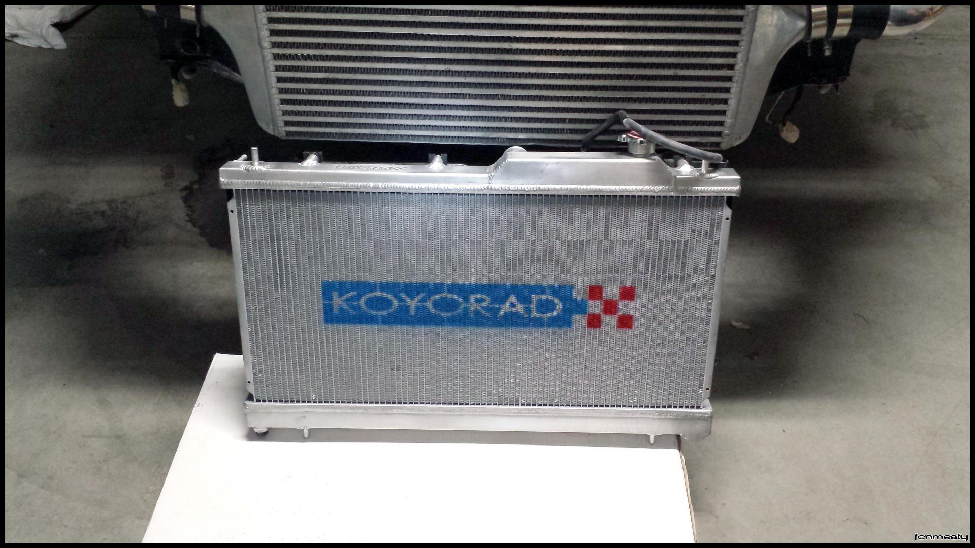 http://i.rideekulo.us/sti/build/phase3/20140718/radiator.jpg